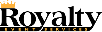 ROYALTY EVENT SERVICES LLC